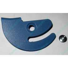Синяя защелка HP 344487-001 socket 604 (Лобня)