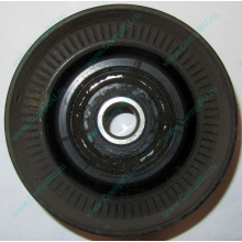 Nissan 11947-0W000 в Лобне, натяжной ролик натяжителя приводного ремня Nissan 11947-0W000 (Лобня)