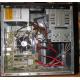 Компьютер Intel Core i3-2120 /Pegatron IPMSB /4Gb DDR3 /320Gb /ATX 300W (Лобня)