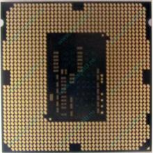 Процессор Intel Pentium G3220 (2x3.0GHz /L3 3072kb) SR1СG s.1150 (Лобня)