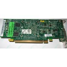 Видеокарта Dell ATI-102-B17002(B) зелёная 256Mb ATI HD 2400 PCI-E (Лобня)