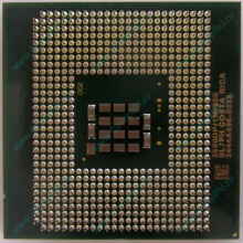 Процессор Intel Xeon 3.6GHz SL7PH socket 604 (Лобня)