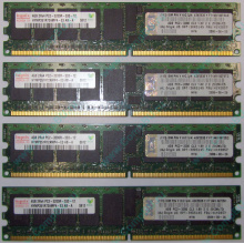 IBM OPT:30R5145 FRU:41Y2857 4Gb (4096Mb) DDR2 ECC Reg memory (Лобня)