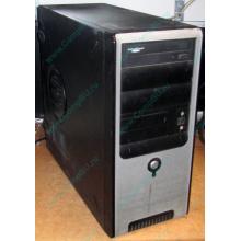 Трёхъядерный компьютер AMD Phenom X3 8600 (3x2.3GHz) /4Gb DDR2 /250Gb /GeForce GTS250 /ATX 430W (Лобня)