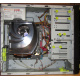AMD Phenom X3 8600 /4Gb DDR2 /250Gb /GeForce GTS250 /ATX Inwin (Лобня)