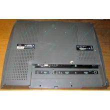 Телевизор ЖК Xoro HTL2605W нерабочий на запчасти (Лобня)