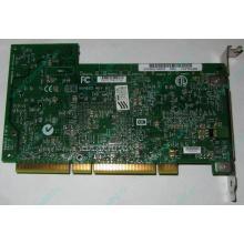 C61794-002 LSI Logic SER523 Rev B2 6 port PCI-X RAID controller (Лобня)
