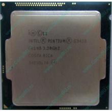 Процессор Intel Pentium G3420 (2x3.0GHz /L3 3072kb) SR1NB s.1150 (Лобня)