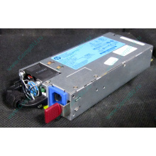 Блок питания HP 643954-201 660184-001 656362-B21 HSTNS-PL28 PS-2461-7C-LF 460W для HP Proliant G8 (Лобня)
