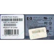 Блок питания 575W HP DPS-600PB B ESP135 406393-001 321632-001 367238-001 338022-001 (Лобня)