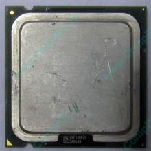 Процессор Intel Celeron D 341 (2.93GHz /256kb /533MHz) SL8HB s.775 (Лобня)