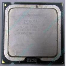 Процессор Intel Celeron 450 (2.2GHz /512kb /800MHz) s.775 (Лобня)