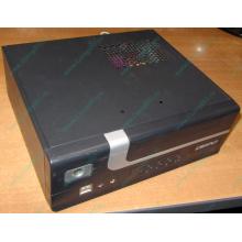 Б/У тонкий клиент Depo Sky 253N (Intel Atom D2550 (2x1.86GHz HT) /2Gb DDR3 /8Gb SSD /miniITX) - Лобня