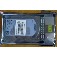 HDD 146.8Gb HP 360205-022 404708-001 404670-002 3R-A6404-AA 8D1468A4C5 ST3146707LC 10000 rpm Ultra320 Wide SCSI купить в Лобне, цена (Лобня)