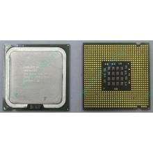 Процессор Intel Pentium-4 524 (3.06GHz /1Mb /533MHz /HT) SL8ZZ s.775 (Лобня)