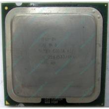 Процессор Intel Celeron D 331 (2.66GHz /256kb /533MHz) SL98V s.775 (Лобня)