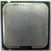 Процессор Intel Pentium-4 521 (2.8GHz /1Mb /800MHz /HT) SL9CG s.775 (Лобня)