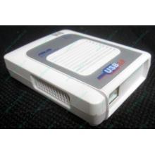 Wi-Fi адаптер Asus WL-160G (USB 2.0) - Лобня