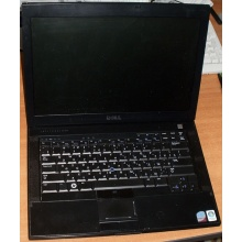 "Ноутбук Dell Latitude E6400 (Intel Core 2 Duo P8400 (2x2.26Ghz) /4096Mb DDR3 /80Gb /14.1"" TFT (1280x800) - Лобня"