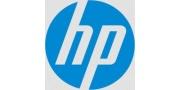 HP (Лобня)